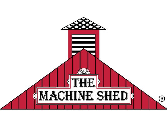 635494886513196223-Machine-Shed