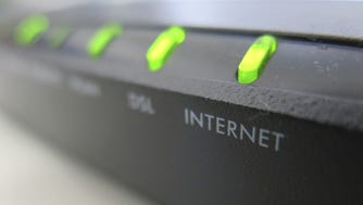 Worried your Internet connection is too slow? You can check your router to see if any rogue devices are using your connection.