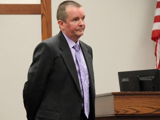 "An appeals court recently affirmed findings that village officials from Put-in-Bay were justified in the firing of their former police chief Robert ""Ric"" Lampela in 2015 following a lengthy legal battle."