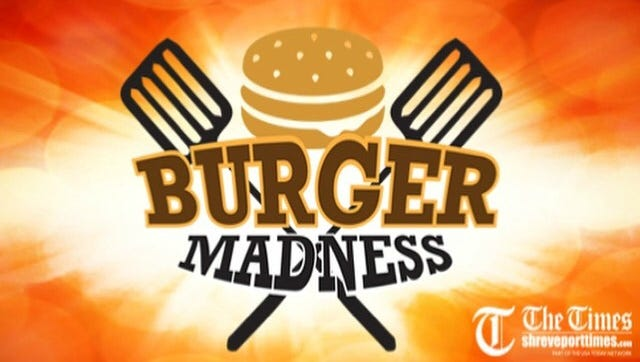 Download the Port Cities Dining Guide and vote to help your favorite burger joint make it to the final round of Burger Madness.