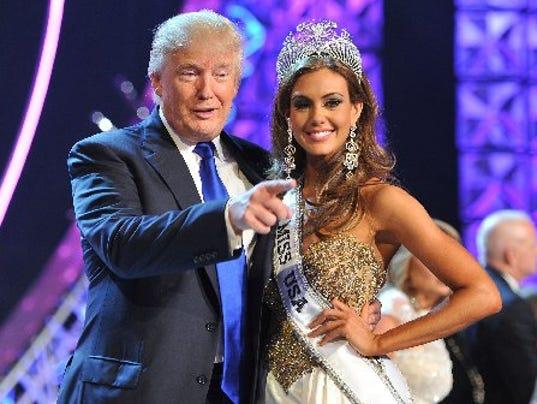 635714385425569427-Trump-Fallout-NYSB401