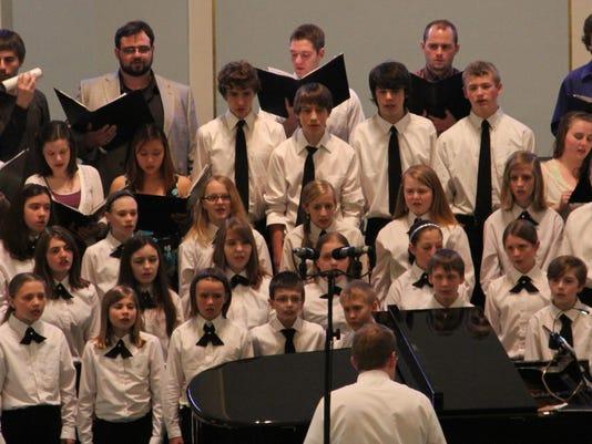 Children's Chorale Spring 2013.jpg