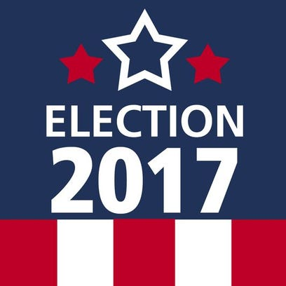 Three candidates on ballot for town of Brookfield supervisor