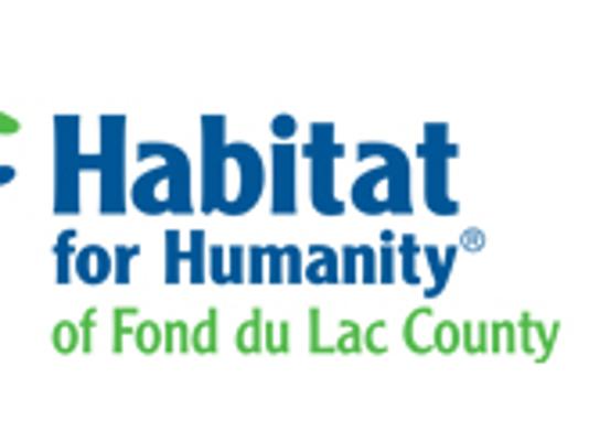 635743051286583368-Habitat-logo