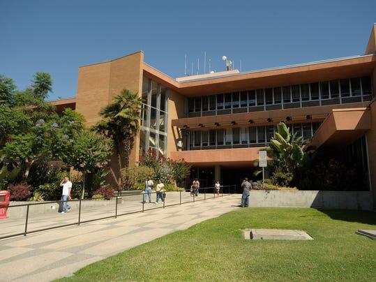 TC Courthouse1.jpg