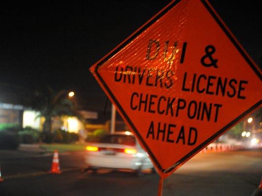 dui checkpoint.jpg