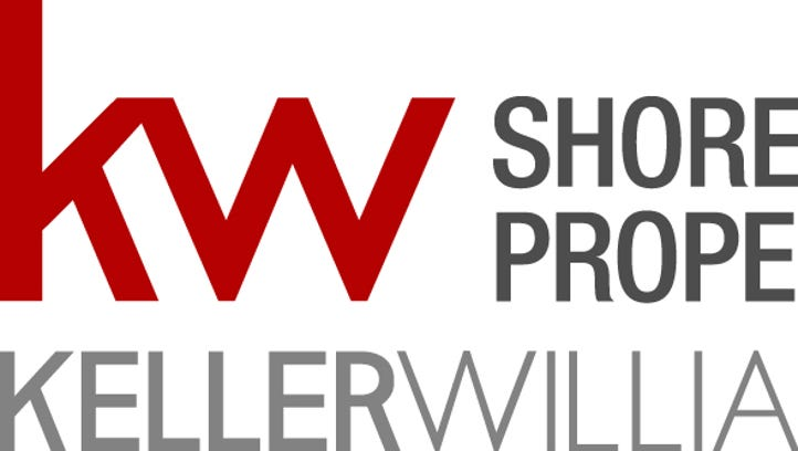 Keller Williams Shore Properties partners with Keller Williams Classic Realty NW, expands Relocation Dept