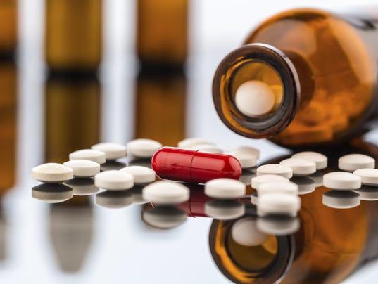 636344149383871692-opioids.jpg