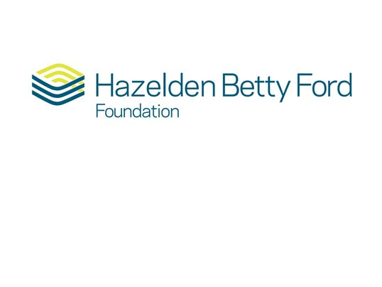 Hazelden Center City Jobs