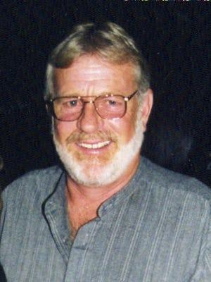 Jim Buffum, 65