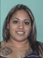 Stephanie Hernandez