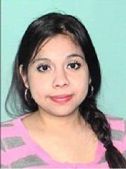 Valerie Espinoza