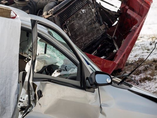 -03-fatal-crash.JPG