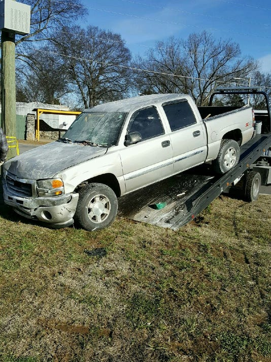 636191529276335651-Stolen-Pickup-Truck.jpg