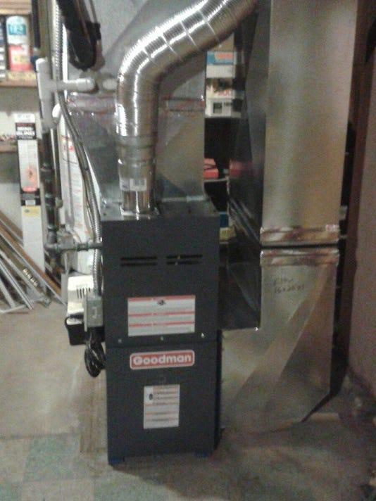 3 - wsd free furnace