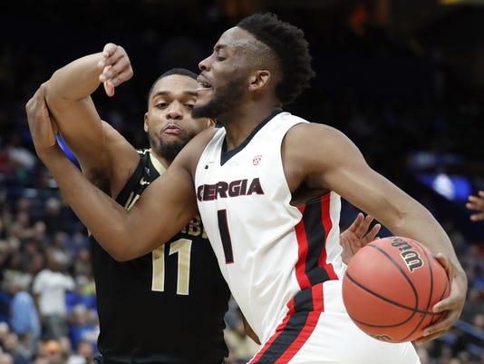 636560572295319621-SEC-Vanderbilt-Georgia-Basketball.jpg