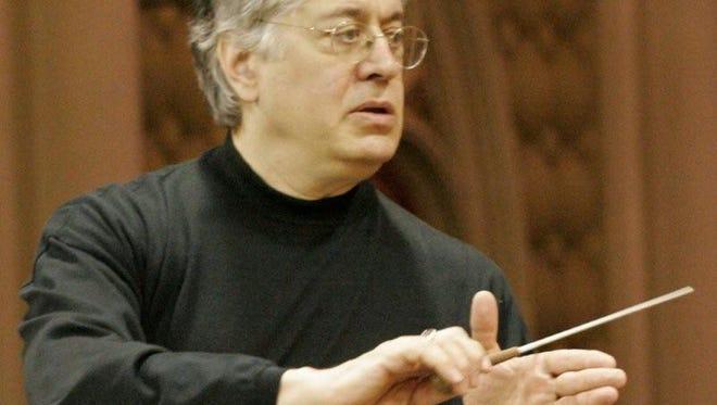 Paul Nadler