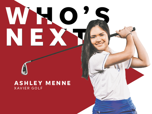 636669303755992797-PNI-whos-next-Ashley-Menne.png
