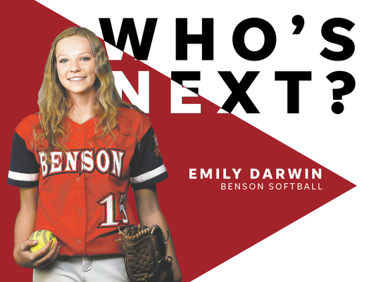 636676973411764868-PNI-whos-next-Emily-Darwin.png