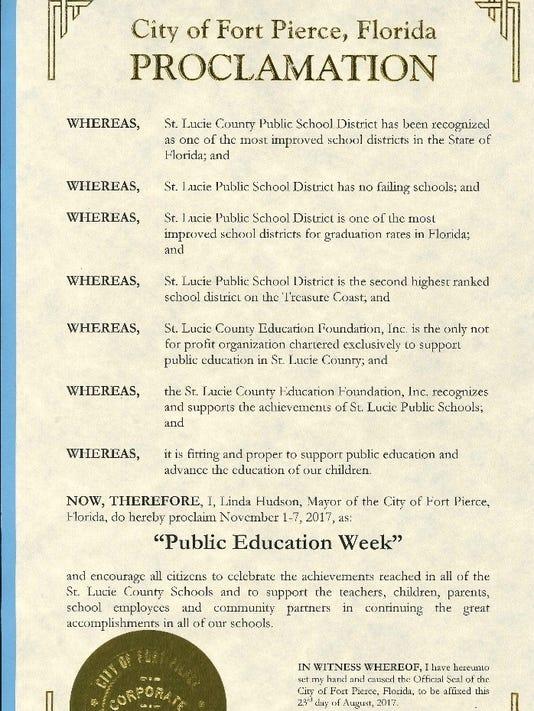 1025-ynsl-proclamation-ef.jpg