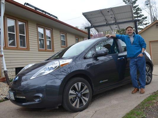 Electric car 2.JPG