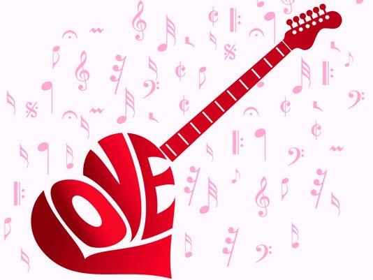 love guitar.jpg