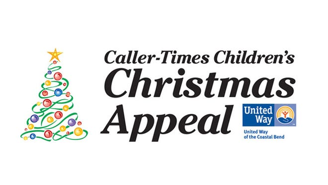 Caller-Times Christmas Appeal