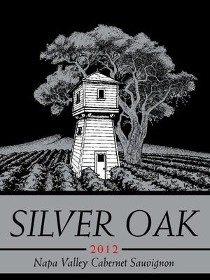 Silver Oak wines (and sister Twomey wines) are being poured Jan. 19 at a wine dinner in Bistro Napa in the Atlantis casino.