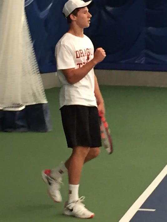 635993735918254900-Dallas-tennis.jpg