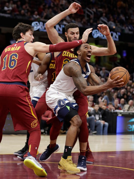 Timberwolves_Cavaliers_Basketball_13225.jpg