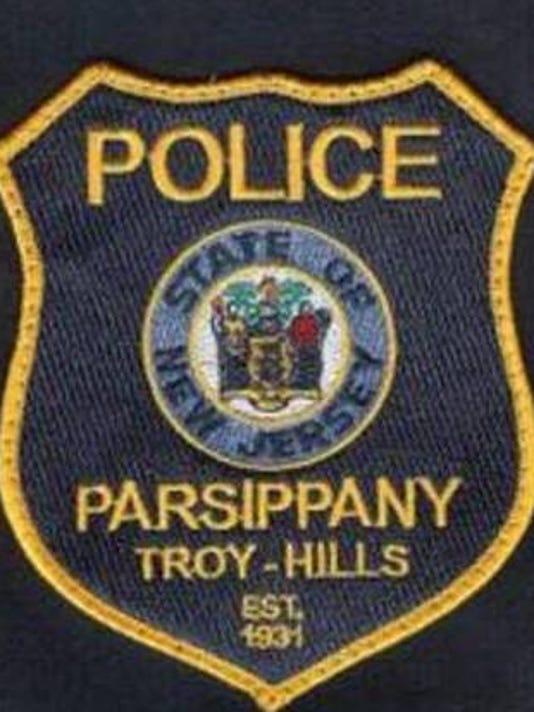 parsippany police.jpg