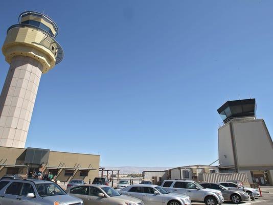 -tds airport tower 0920 9.jpg_20131126.jpg