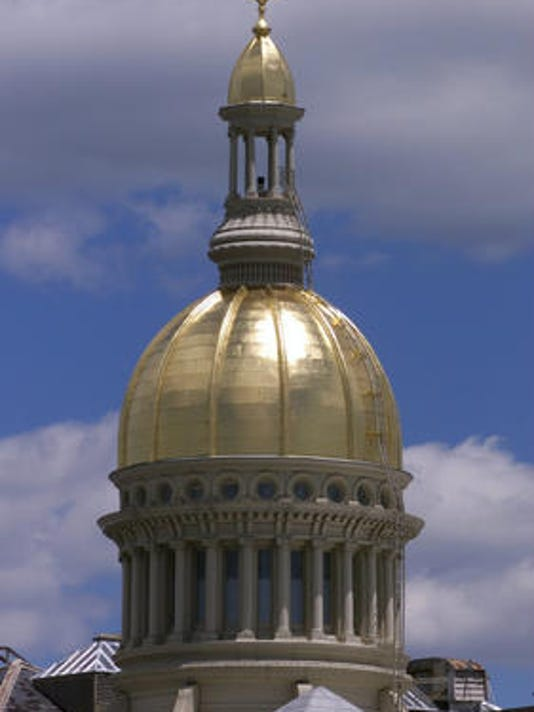 636338188262806242-New-Jersey-Statehouse.jpg