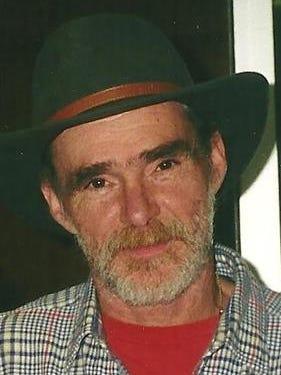 Carl David Hill, 68