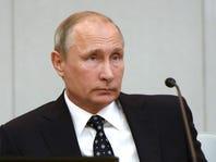 Top Putin aide hacked: Proxy cyberwar suspected