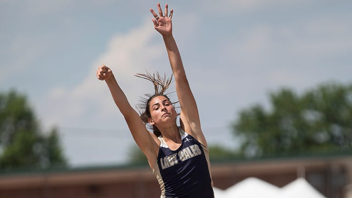 A look back at 2018's top stories: Purcell's state titles tops the list