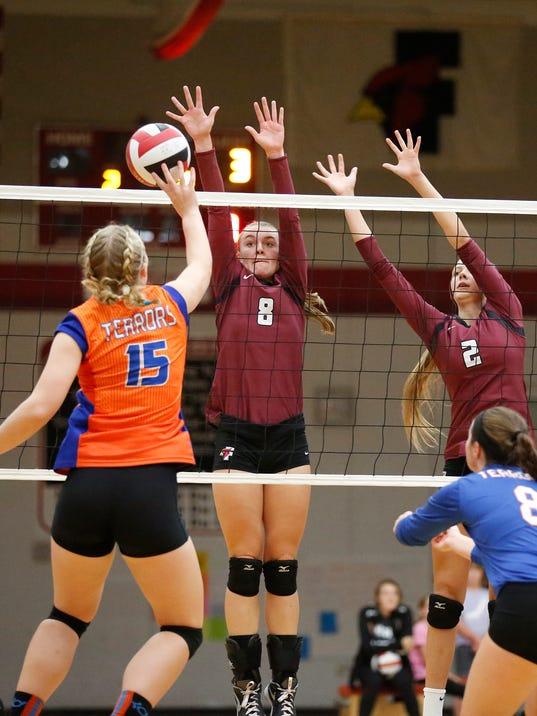 636107826452899710-FON-092916-fdl-girls-volleyball-vs-app-west-007.jpg
