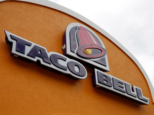 636215331882312637-taco-bell-AP-Earns-Yum-Brands-NYBZ207.jpg