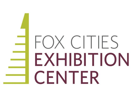Fox Cities Exhibition Center