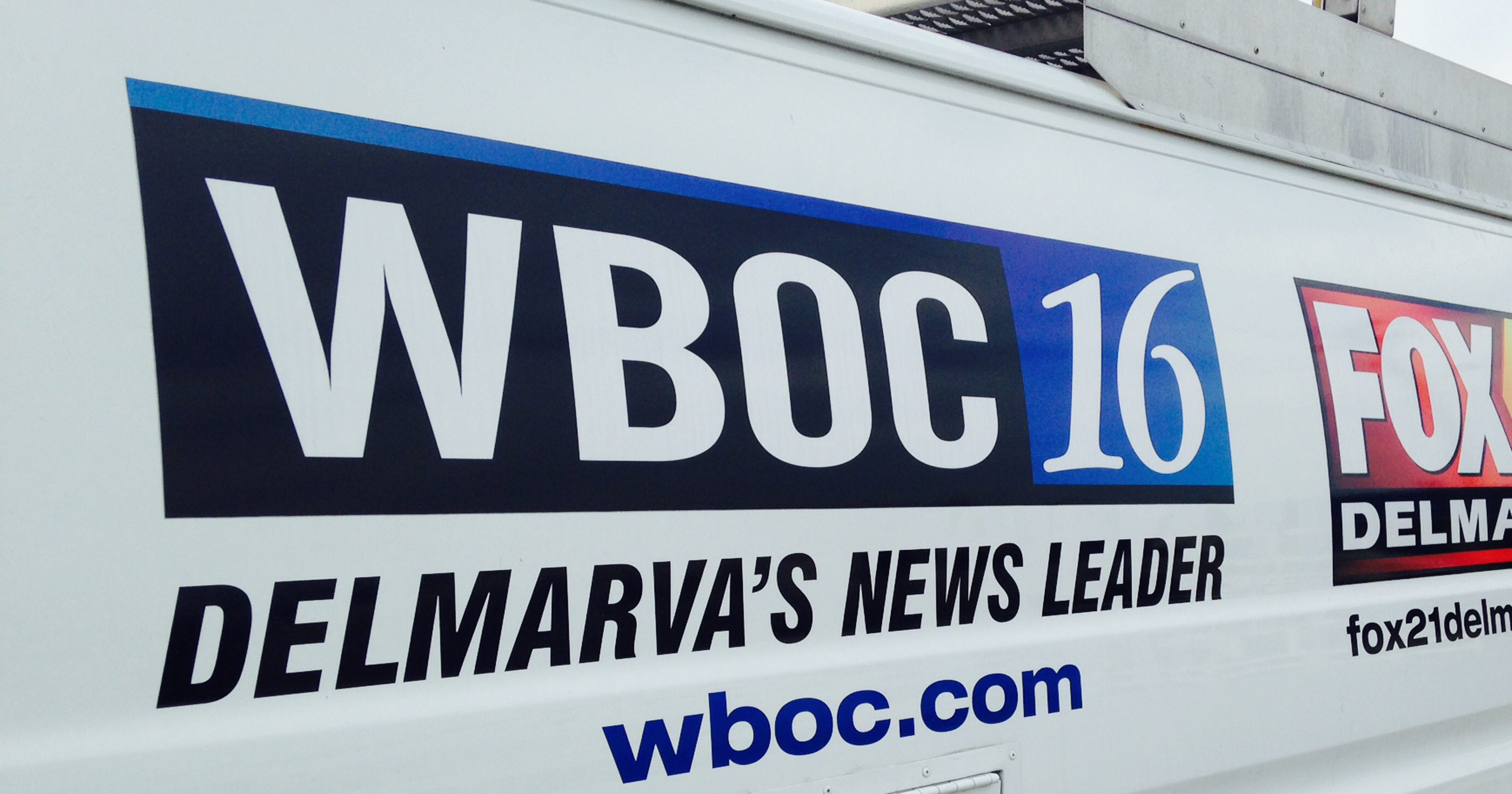 WBOC parent company to acquire WRDE