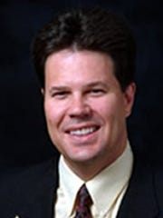 Dennis Louney