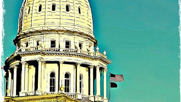 Congress backed off plans to gut its the Office of Congressional Ethics. The Michigan Legislature has its own failures at accountability and transparency. Will they learn?
