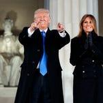 Bangert: Big fears, big hopes in Trump's America