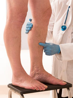 Vascular surgery is a medical specialty that deals with blood vessel disorders and the circulatory system.