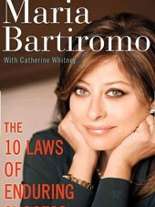 635809440398519710-Books---10-Law-of-Enduring-Success