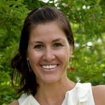 Danielle Dabbs (née Dietrich) has been hired as the new girls varsity soccer coach at Taylor High School. Dabbs is a 2002 Oak Hills graduate.