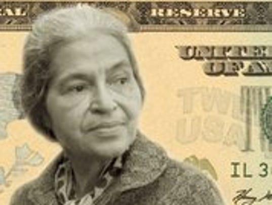 dfp rosa money.JPG