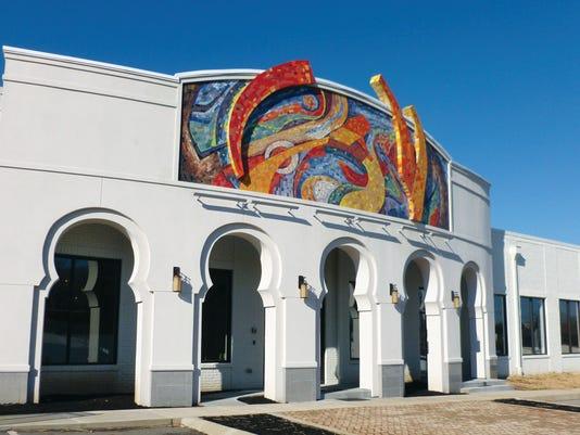 Casa Azafran Community Center.jpg