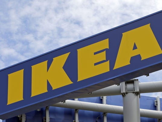 Ikea wants to get a little more personal for Ikea tracking usa