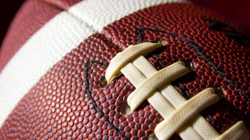 Check Tennessean.com/gametime for all your Midstate high school football coverage.